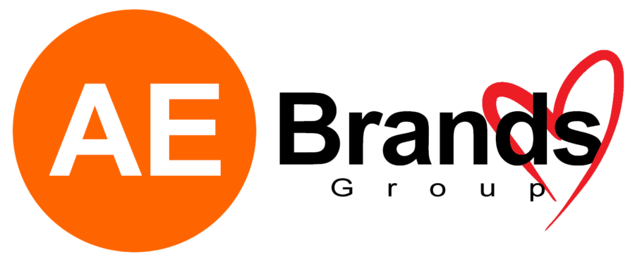 AE Brands Group